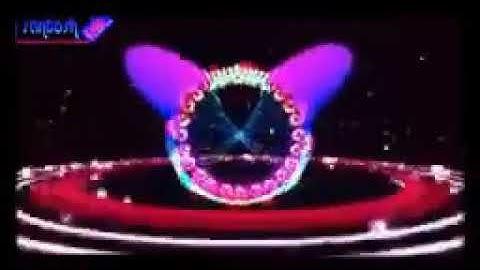 Kaalo ki Kaal Mahakali full DJ song 2019