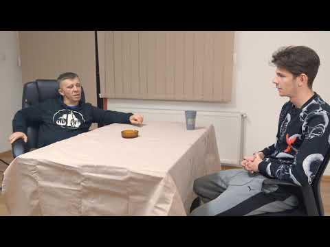 Proiectul Cusca: Ziua 5 ( Episodul 2 )