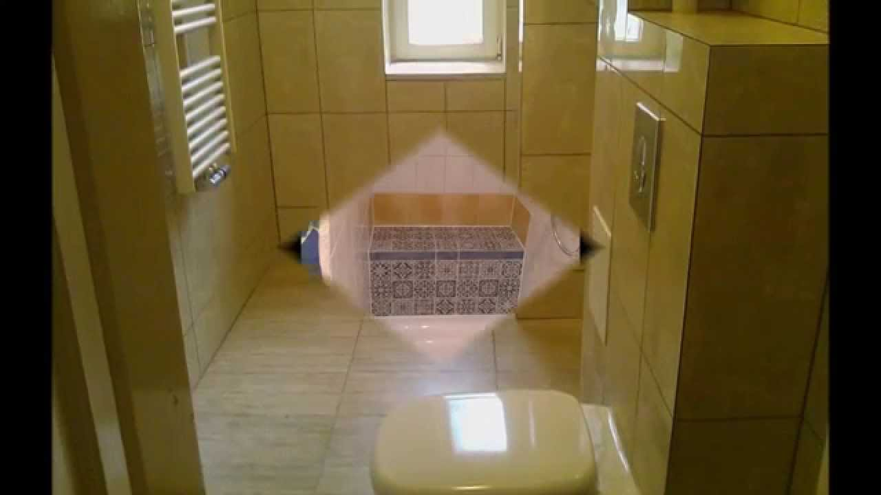 Remont łazienki Jaki Odpływ Prysznica Wanny Fuga Do łazienki Wc Projekt Wykonanie
