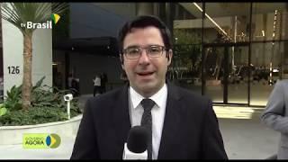 Presidente Jair Bolsonaro Está Sendo Operado Hoje Em São Paulo