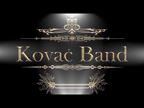 🔊Kováč Band - Tak Sa Maj [  Official Video ] 🔊🆕