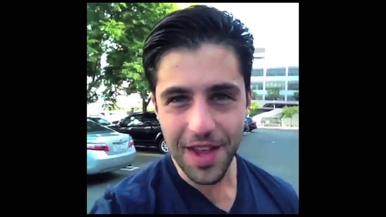 Josh Peck Vines Drake Josh Then And Now Youtube