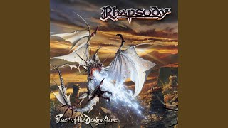 Provided to YouTube by FINETUNES Agony Is My Name · Rhapsody Power ...