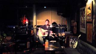 2015.5.21 浜田省吾さんの『片思い』をカバーしました。 歌っているのは...