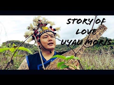 Story Of Love (Pabat Pibui) - Uyau Moris