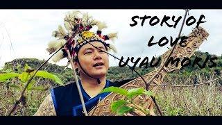Story Of Love (Pabat Pibui) - Uyau Moris [Official Video] - Stafaband
