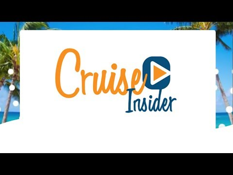 Cruise Insider | What should I wear on a cruise?