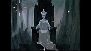 Борис Моисеев - Королева зима [2009]