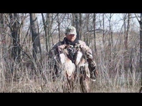 Mississippi Delta Duck Hunting - Wylie Farm Hunting & Ag property for sale