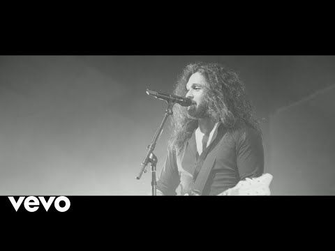 Gang of Youths - Say Yes to Life