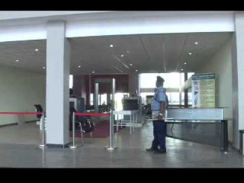 Aviation Safety Documentary