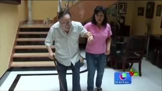 Florinda Meza muestra los lujos de la herencia de Chespirito thumbnail