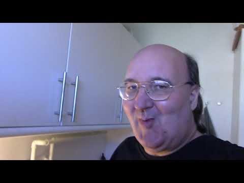 MongoTV_1652 - Jeg Haft En God Dag i Dag og Brugt Penge - Godaften