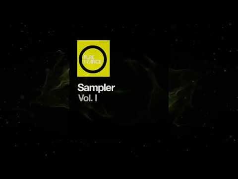 Winkee - Assassins (Original Mix Edit) (Sampler Vol. 1) [Pure Trance Recordings]