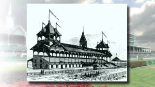 Traditions - History of Churchill Downs