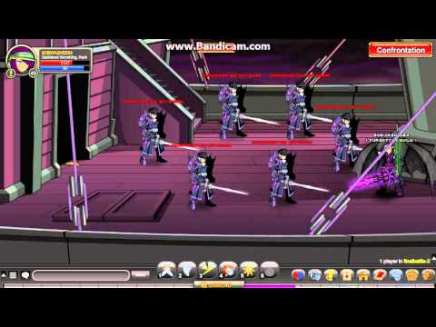 how to get ac in aqw 2016