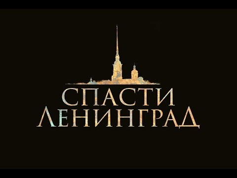 Кино Фильмы Онлайн Бесплатно без регистрации -