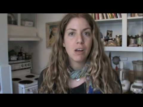 Can You Eat Beans & Legumes on the Raw Food Diet? Ep214