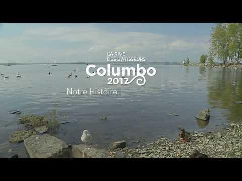 Grands partenaires de Columbo - Le Groupe Maurice [épisode 1]