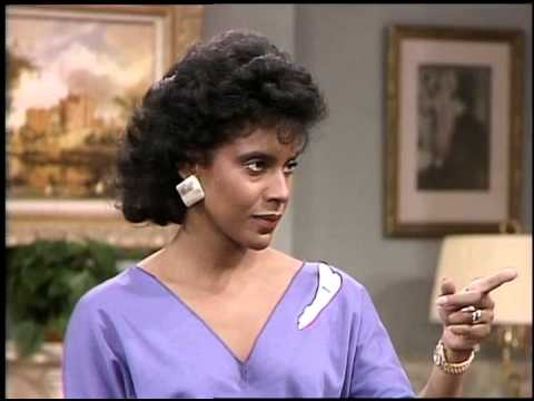 Claire Huxtable Brings Coffee and Teaches about Relationships