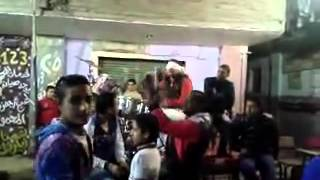ميشو العويل على الدرامز من دجى عمرو حاحا