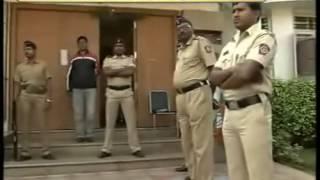 maharashtra k bhavi cm devendra fadnavis ko z  security