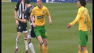 2009-03-07 St Mirren v Celtic