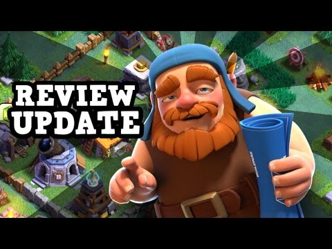 Thumbnail: Clash Of Clans UPDATE REACTION :: The Good, The Bad & The Ugly