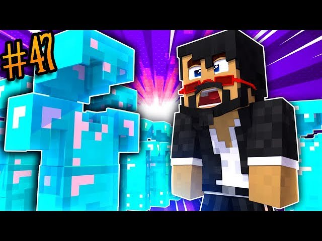 minecraft-super-op-armor-skybounds-ep-47