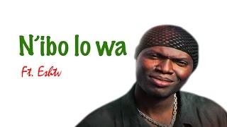 Download Video NIBO LO WA? MP3 3GP MP4