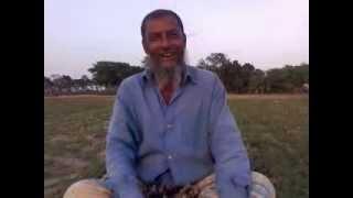 Traditional Fuck Song of Bangladesh by Sarafat Loskar 1)