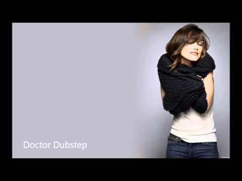 Rusko  Hold On ft Amber Coffman Sub Focus Remix