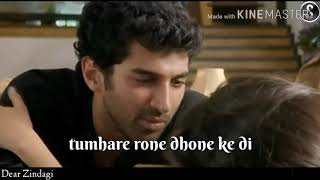 Aashiqui 2 🌹movie best🌹 Romantic Dailog whatsapp status 🌹 New whatsapp status 2018 🌹Love couple