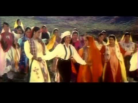 Priyam Video Songs