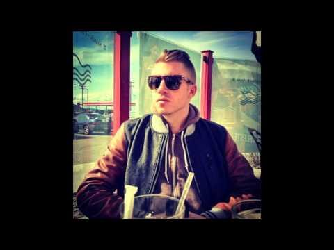 Macklemore - Remember High School (Lyrics)
