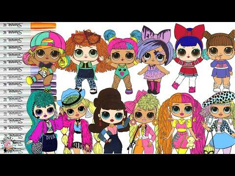 lol-surprise-dolls-coloring-book-pages-color-mix-up-daring-diva-sk8er-grrrl-omg-dolls-and-more