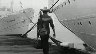 """""""Ты погоди уходить навсегда"""" песня из к/ф """" Последние каникулы"""" 1969"""