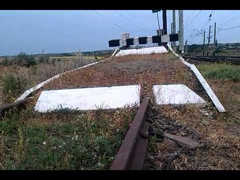 Картинки по запросу железнодорожный тупик картинки