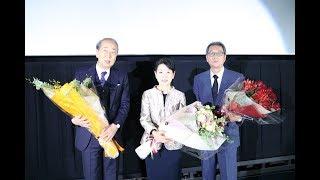 シーツーWEB版 http://www.riverbook.com/C2/WELCOME.html ▷女優・吉永...