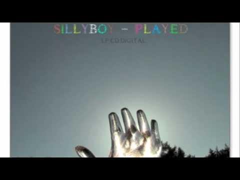 Sillyboy-Nightcall Feat. Stella (kavinsky cover)