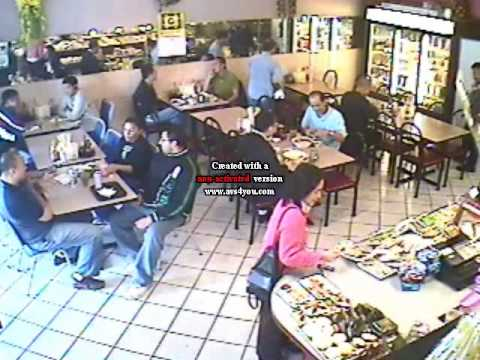 Greedy Man Stolen My iPhone in Milpitas, California