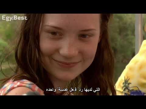 Download فيلم التمساح العملاق(فيلم السهره) ررررررعب