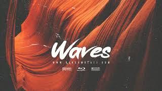 [FREE] Wizkid x NSG x Runtown x Afrobeat Type Beat 2019 - Waves