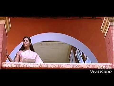 "Abhijith Kollam ""Pranayathin Kilivaathil"" album song"
