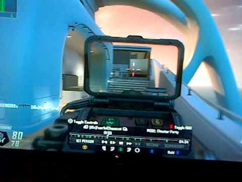 black ops2 gun game