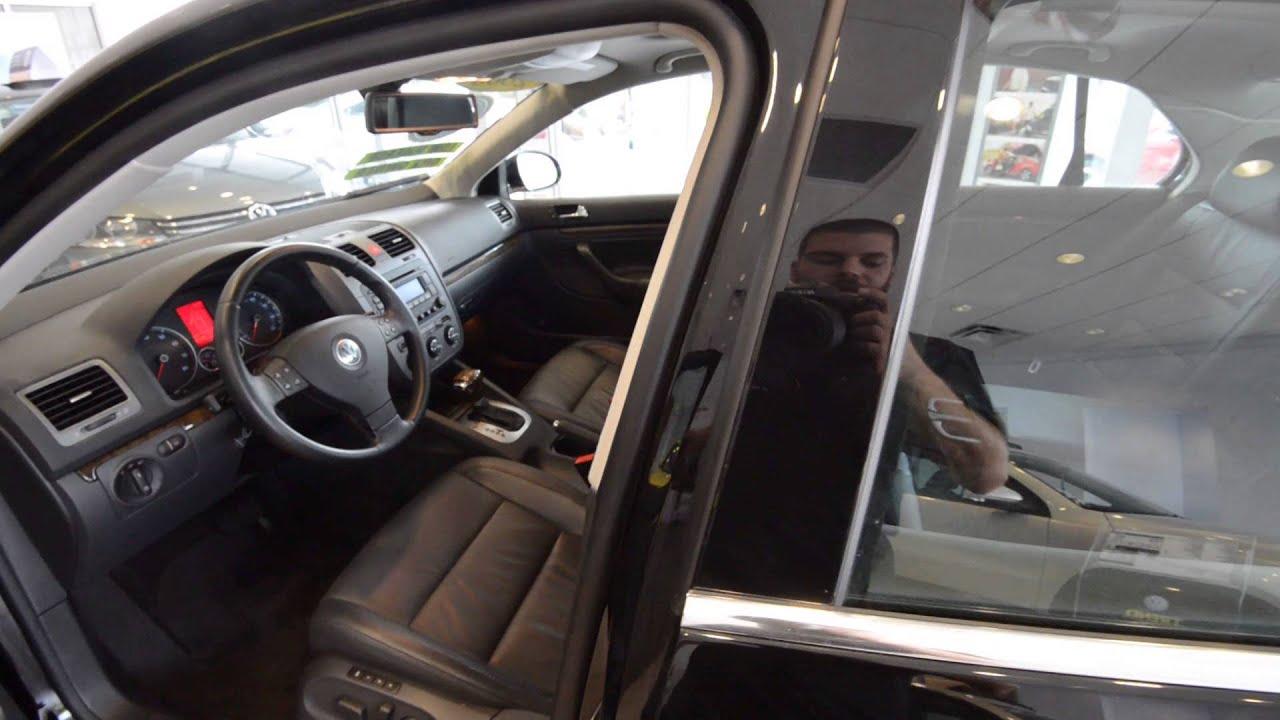 2005.5 Volkswagen Jetta 2.5 Package 2 (stk# 3412A ) for sale at Trend Motors VW in Rockaway, NJ ...