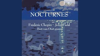 Nocturne, Op. 37: No. 1 in G Minor