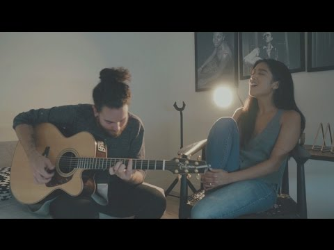 What is Love (Haddaway Cover) - Us The Duo