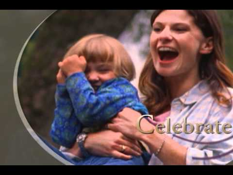 Commercial Voiceovers Actress Debbie Grattan - Funeral Home Commercial