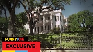 Mississippi Anti-Gay Tourism Video